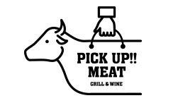 PICK UP!! MEAT